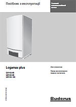 Instrukciya-ekspluatacii-Buderus-Logamax-GB162