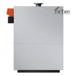 product_Vitocrossal-200-CT2-2_jpg-0.413207001385109342