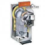 product_Vitocrossal-300-CM3-2_jpg-0.451328001385359005