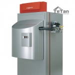 product_Vitocrossal-300-CM3-3_jpg-0.845035001385359005