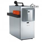 product_Vitocrossal-300-CT3B-2_jpg-0.267927001385362456