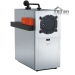 product_Vitocrossal-300-CT3B-3_jpg-0.728289001385362456