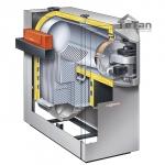 product_Vitocrossal-300-CT3B-4_jpg-0.234006001385362457