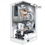 product_Vitodens-100-W-2_jpg-0.051891001380622752