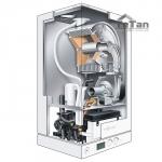 product_Vitodens-100-W-3_jpg-0.410875001380622752