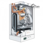 product_Vitodens-100-W-4_jpg-0.754908001380622752