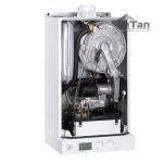 product_Vitodens-100-W_O_T-2_jpg-0.209357001380620827