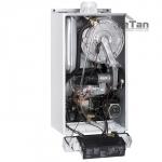 product_Vitodens-100-W_O_T-3_jpg-0.601921001380620827