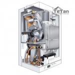 product_Vitodens-111-W-3_jpg-0.729895001380625478