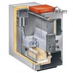 product_Vitoligno-100-S-2_jpg-0.771017001384503327