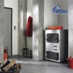 product_Vitoligno-100-S-3_jpg-0.327119001385101339