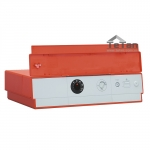 product_Vitoligno-100-S-4_jpg-0.585210001384503328
