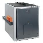 product_Vitoplex-200-1_jpg-0.504147001385629157