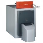 product_Vitoplex-300-2_jpg-0.387375001384419179