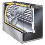 product_Vitoplex-300-4_jpg-0.781053001384419181