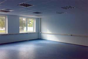 elektrika-v-ofise