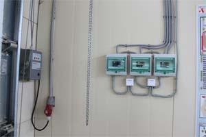 elektrika-v-ofise1